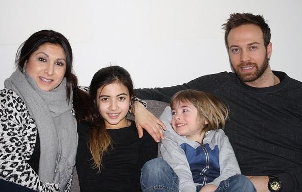 Familien.jpg